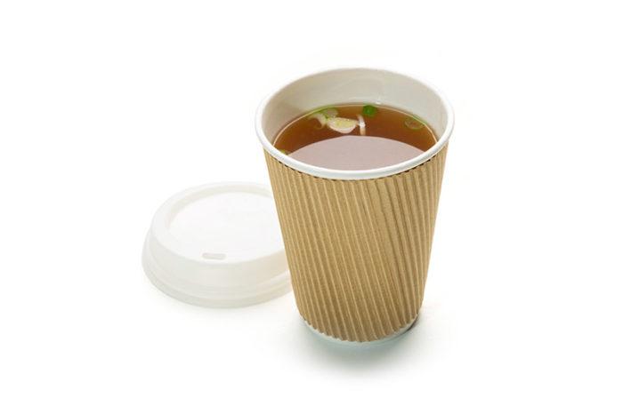 zuppa-miso