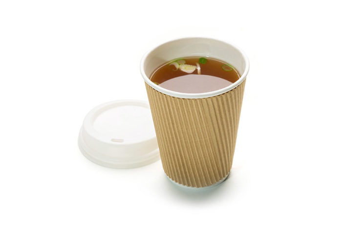 zuppa-miso-piccante